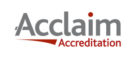 Acclaim-logo-lrge_300dpi-300x129