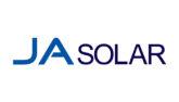 JA-Solar-logo