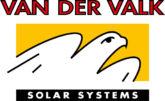 Valk Solar RGB