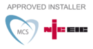 accrediationmcs-niceic