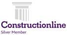 constructionline (1)