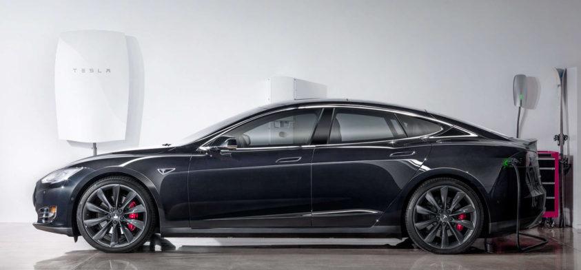 tesla-car-charging