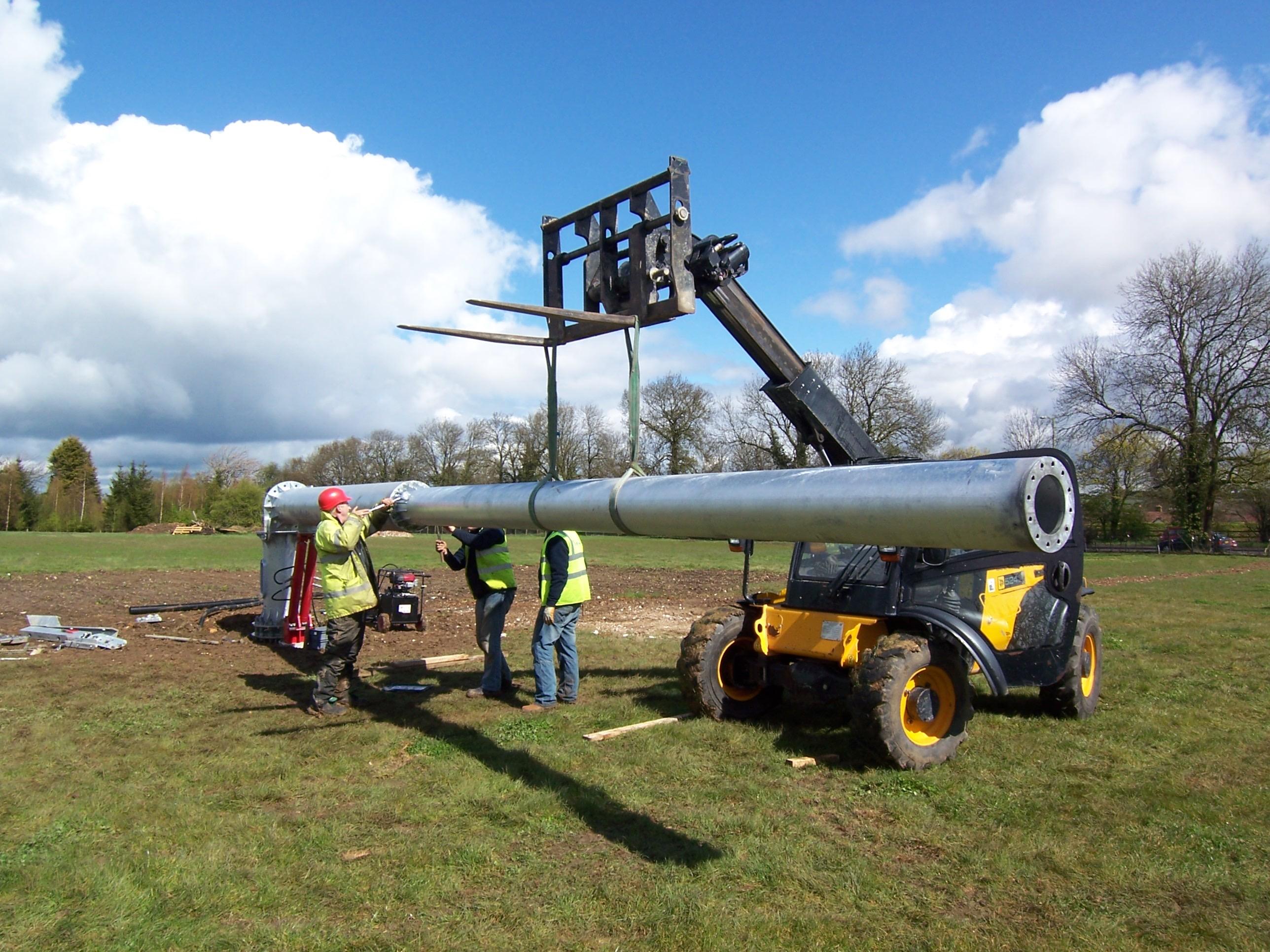 herts-garden-centre-turbine-install